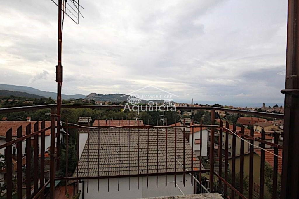 Appartamento in vendita, rif. AQ 1699 (2457877)