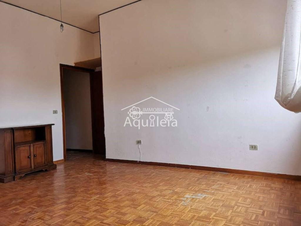 Appartamento in vendita, rif. AQ 1004