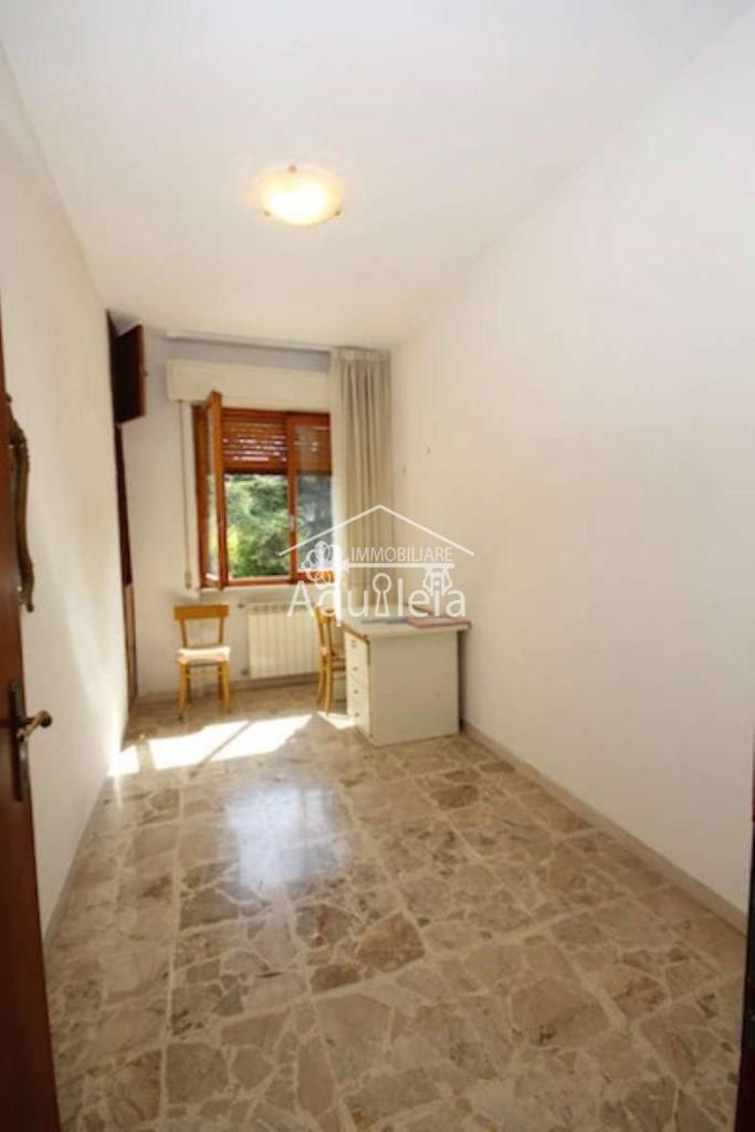 Appartamento in vendita, rif. AQ 1579 (2312804)