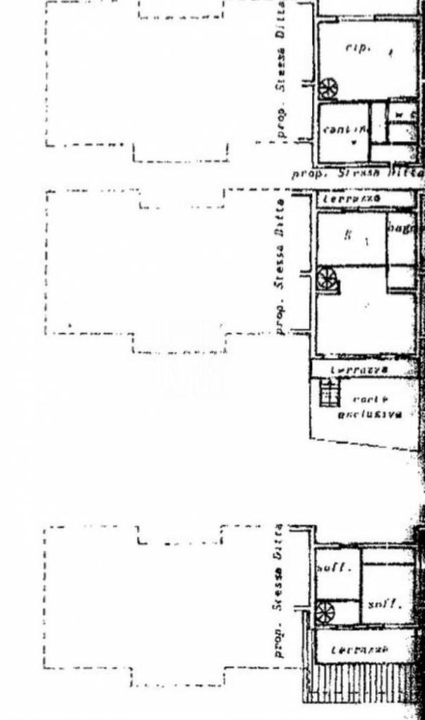 Casa singola in vendita, rif. AQ 1685