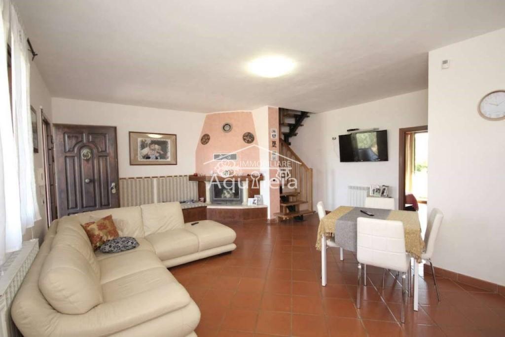 Casa singola in vendita a Sticciano Scalo, Roccastrada (GR)