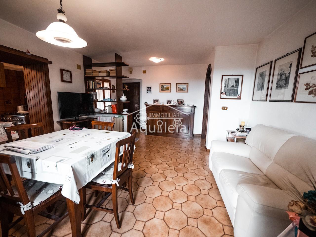 Appartamento in vendita, rif. AQ 1644