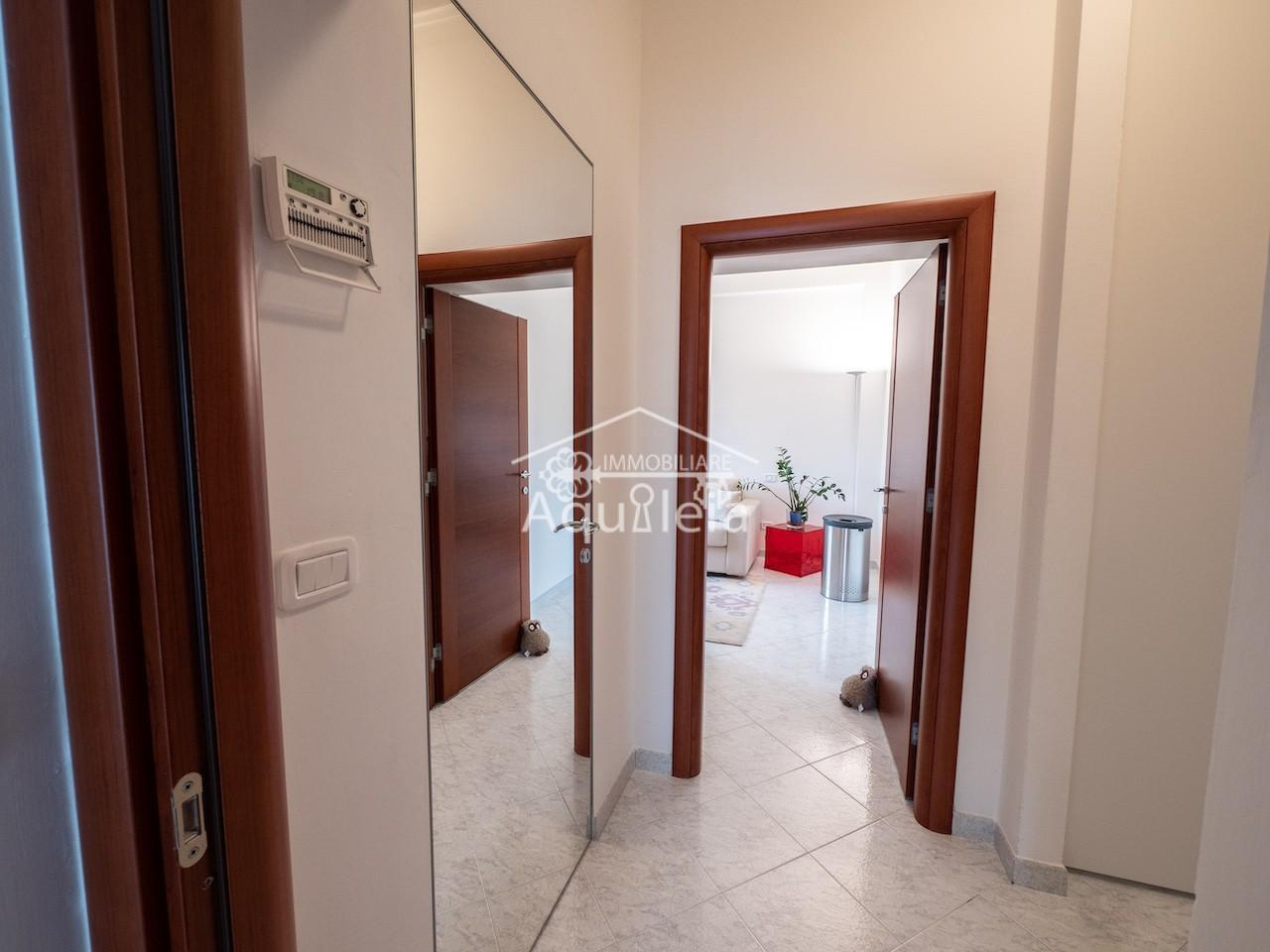 Appartamento in vendita, rif. AQ 1679