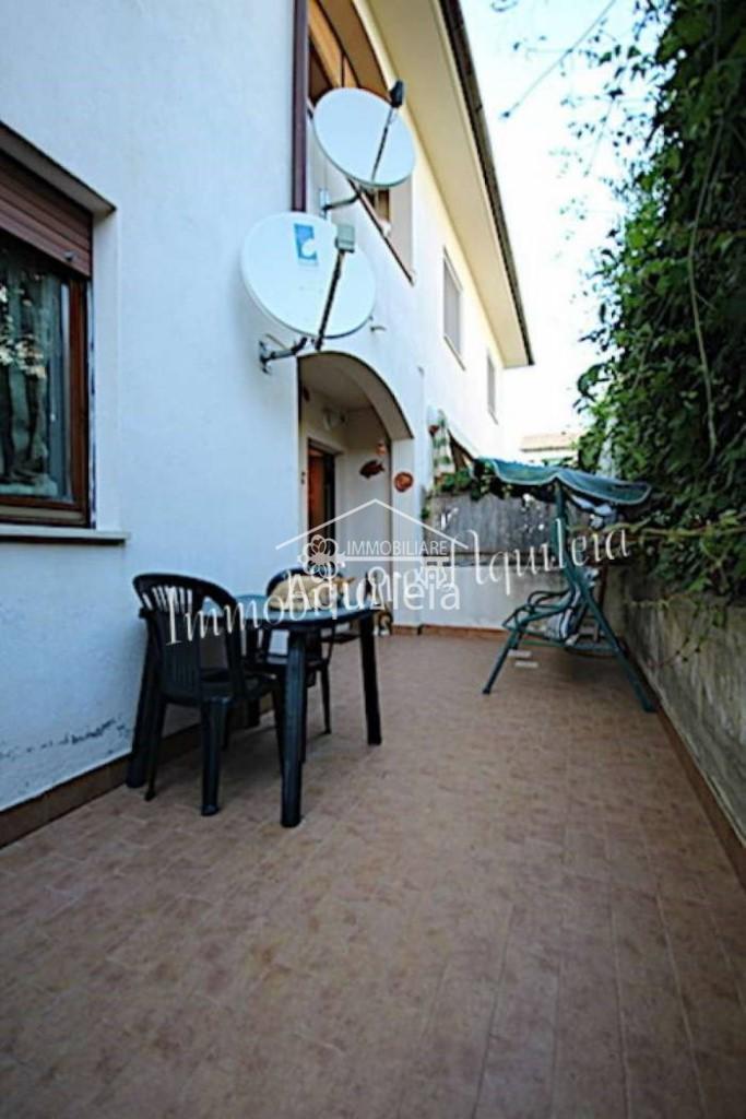 Appartamento in vendita a Sticciano Scalo, Roccastrada (GR)