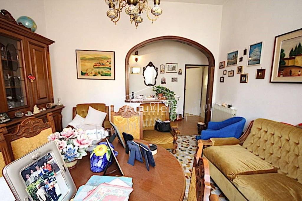 Appartamento in vendita, rif. AQ 1656
