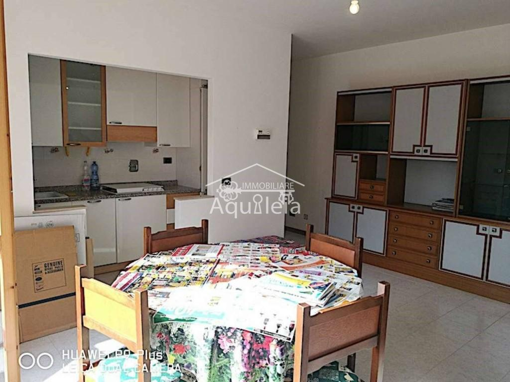 Appartamento in vendita a Sticciano, Roccastrada (GR)