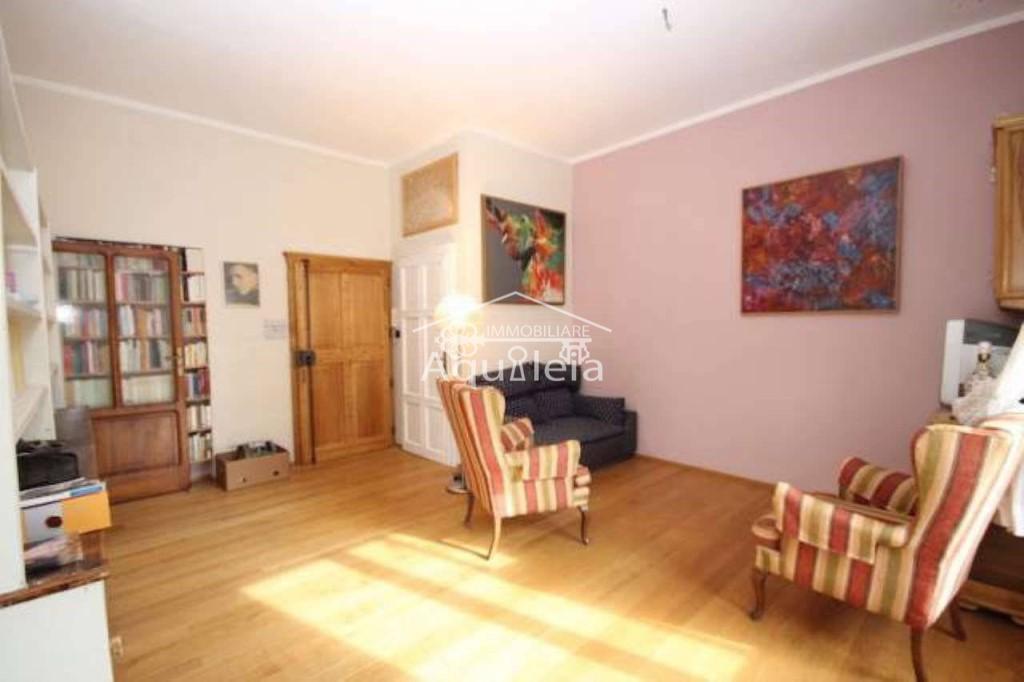 Appartamento in vendita, rif. AQ 1622
