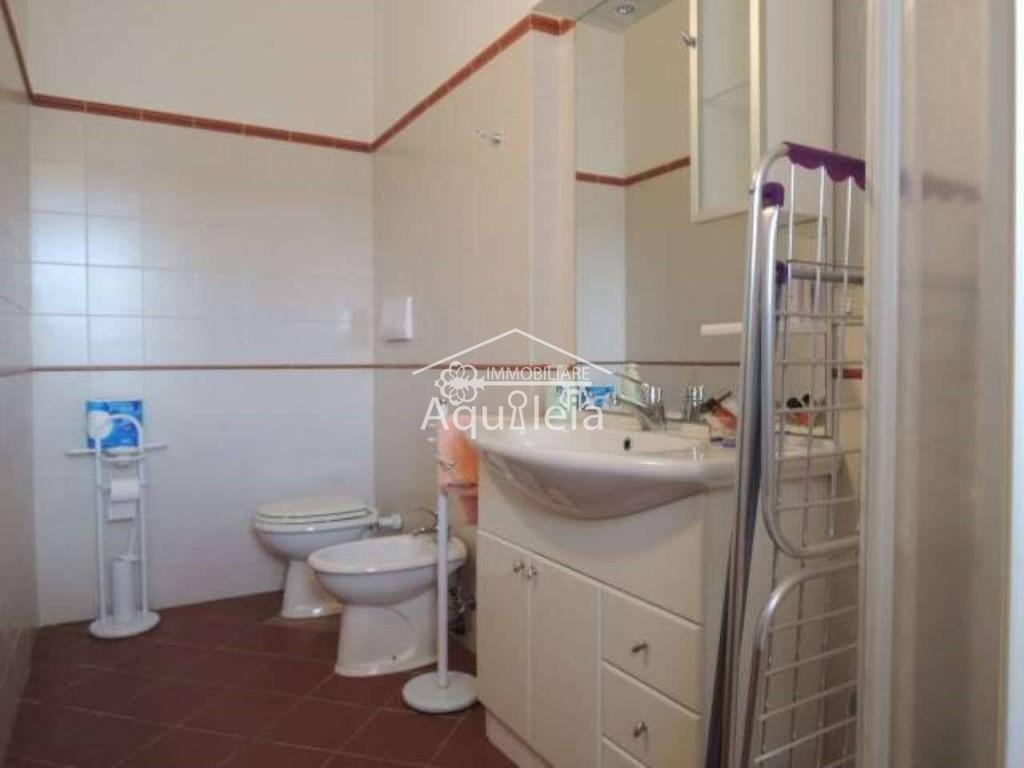 Appartamento in vendita, rif. AQ 1303 bis (2212281