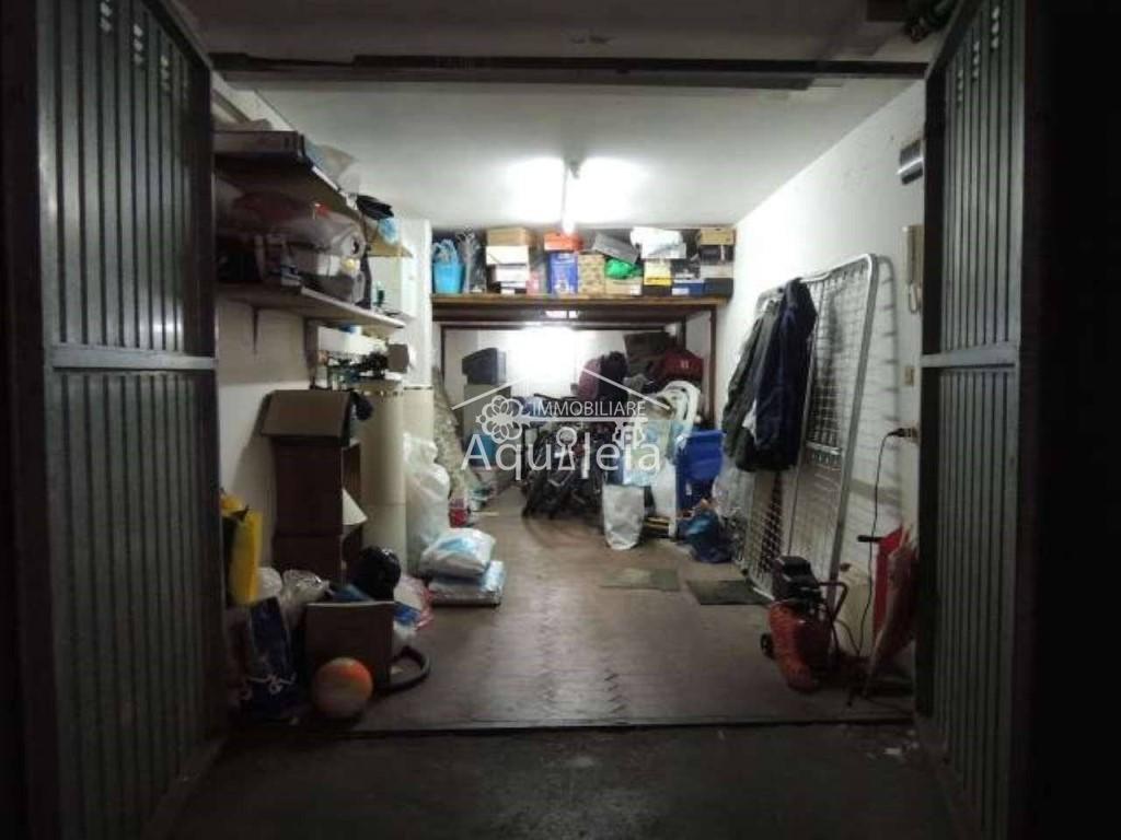 Appartamento in vendita, rif. AQ 1267