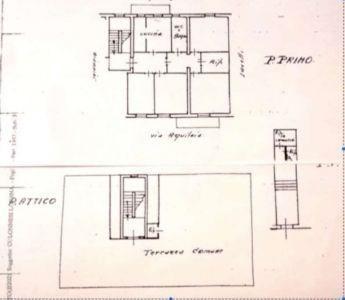Appartamento in vendita, rif. AQ 1304