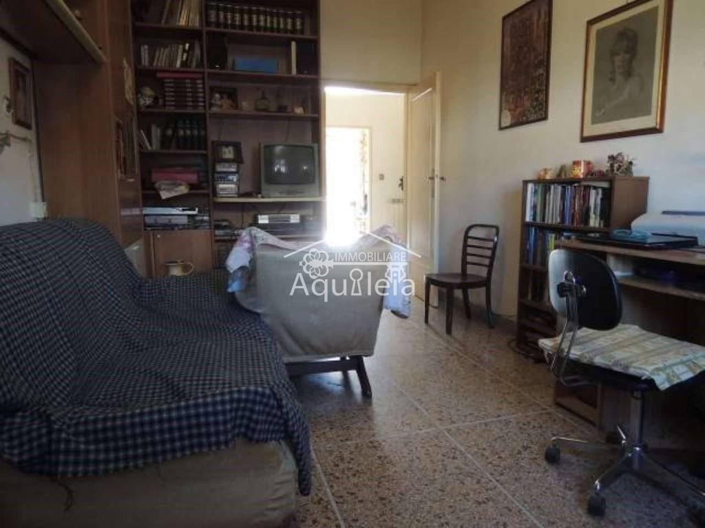 Appartamento in vendita, rif. AQ 1304 (2212399)