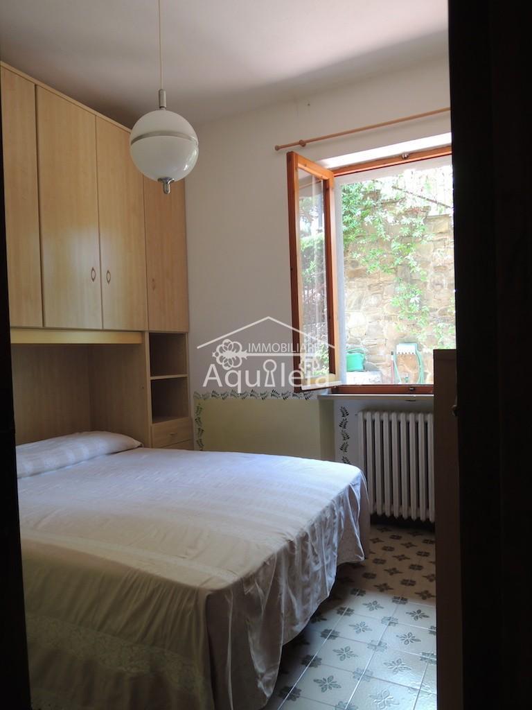 Villa singola in vendita, rif. AQ 1227 (2212402)
