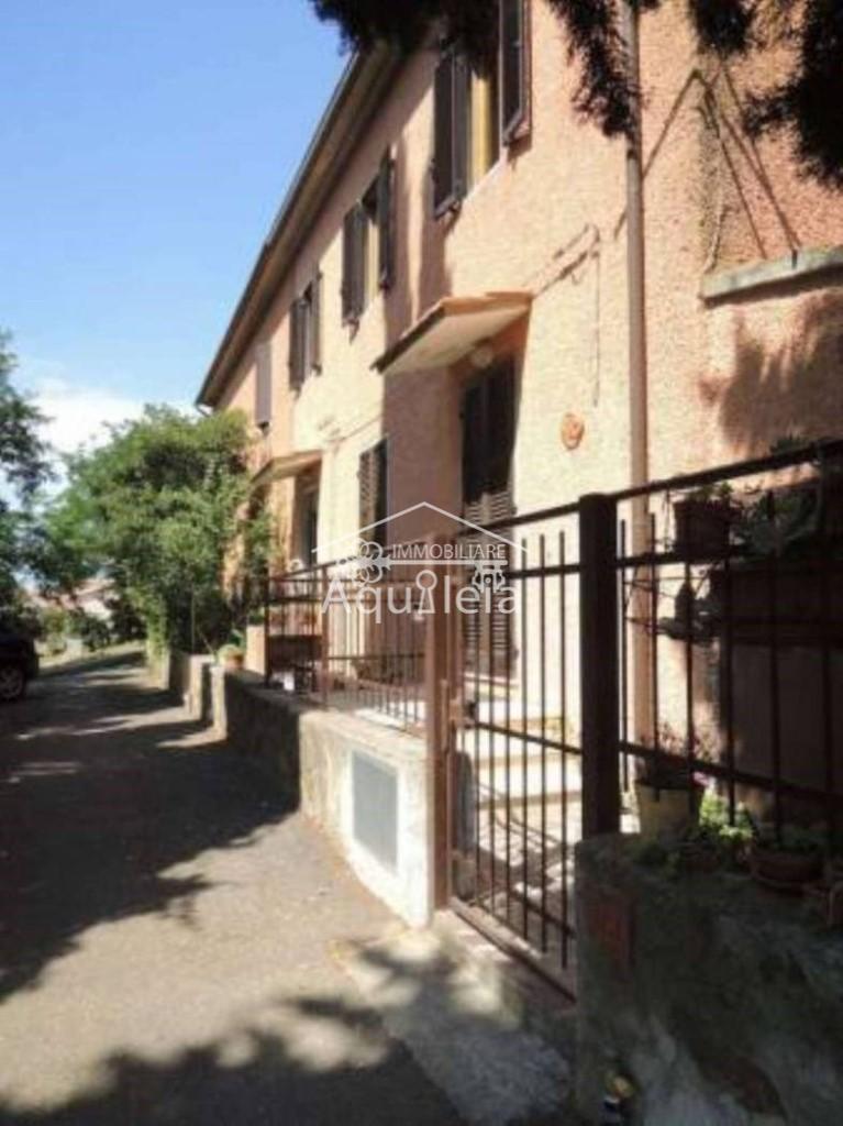 Appartamento in vendita a Montiano, Magliano in Toscana (GR)