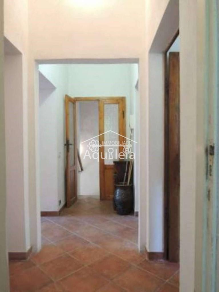 Appartamento in vendita, rif. AQ 1229 (2212426)