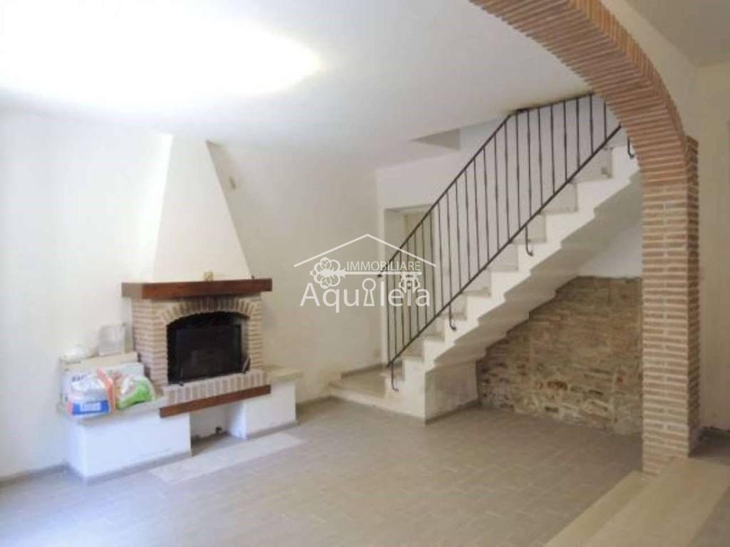 Appartamento in vendita, rif. AQ 1230