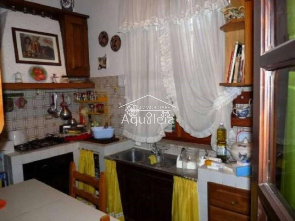 Appartamento in vendita, rif. AQ 803 (2212508)