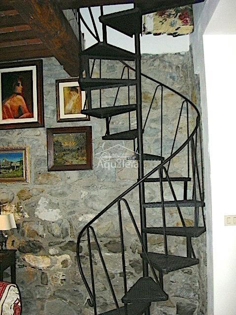 Appartamento in vendita, rif. AQ 1351