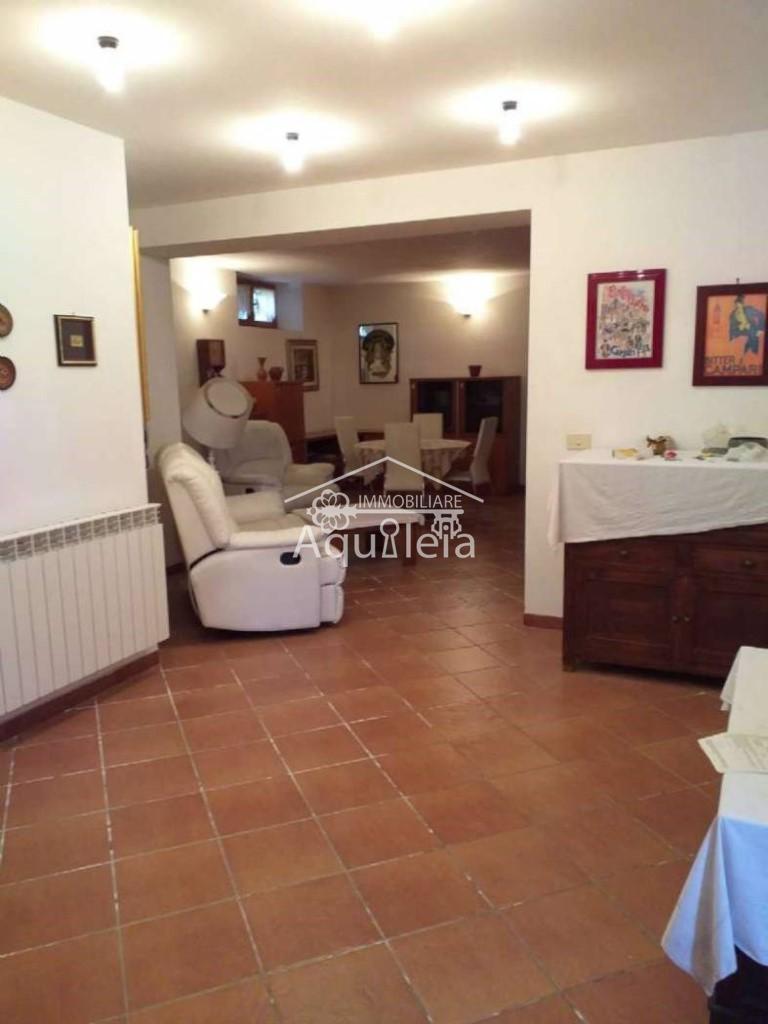 Villa singola in vendita, rif. AQ 1738 (2545252)