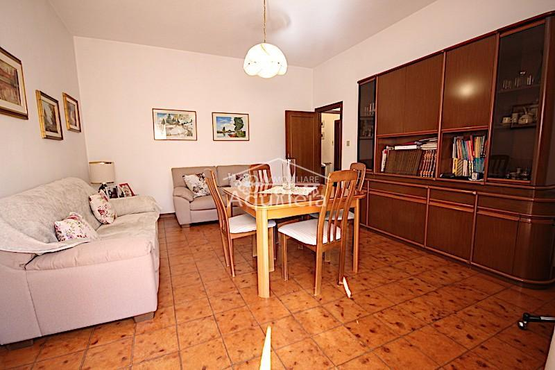 Appartamento in vendita, rif. AQ 1756 (2579198)