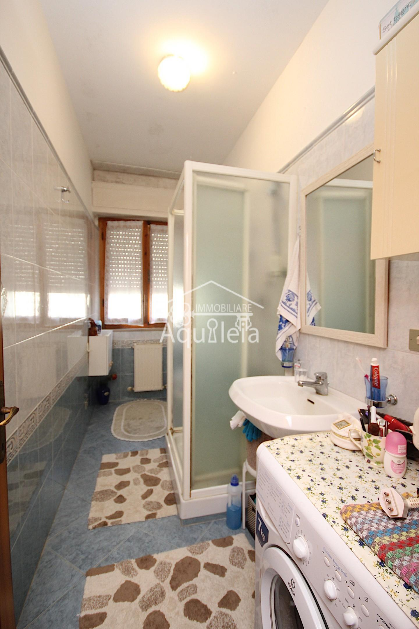 Appartamento in vendita, rif. AQ 1768 (2612777)