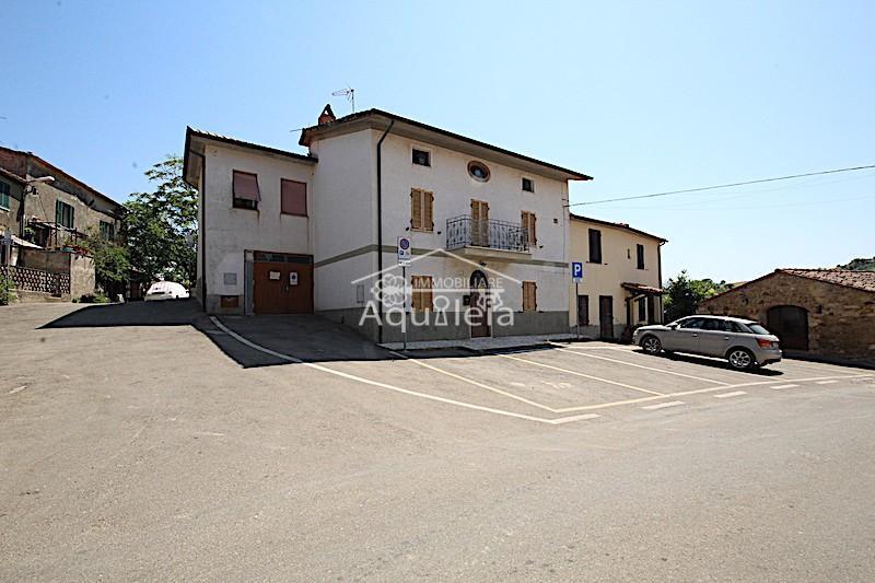 Casa singola in vendita, rif. AQ 1741
