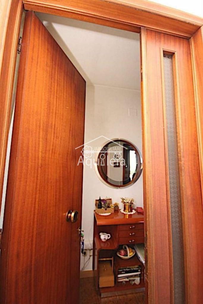 Casa semindipendente in vendita, rif. AQ 1740