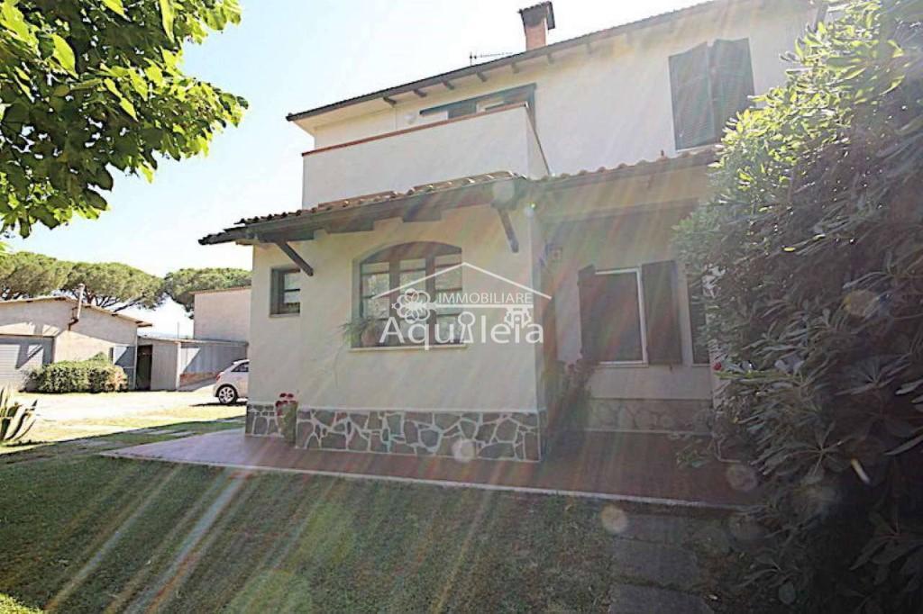 Casa semindipendente in vendita a Montemassi, Roccastrada (GR)