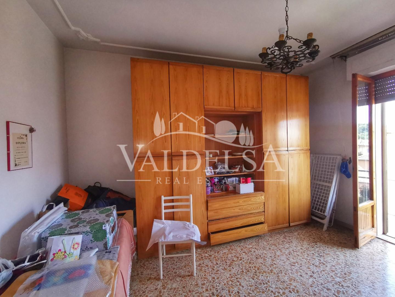 Appartamento in vendita, rif. 388
