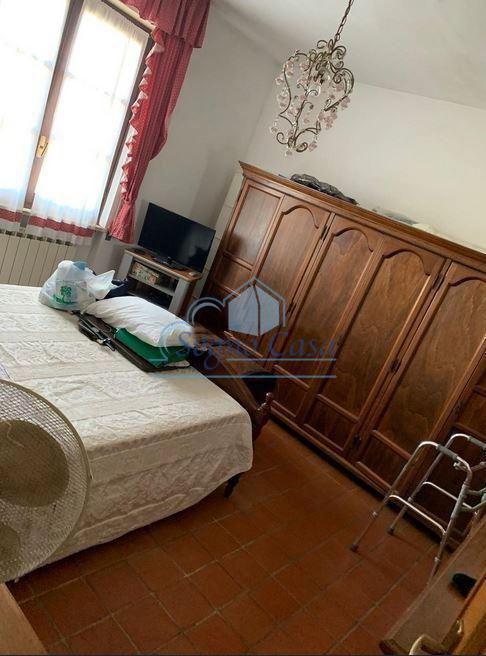 Appartamento in vendita, rif. 106773