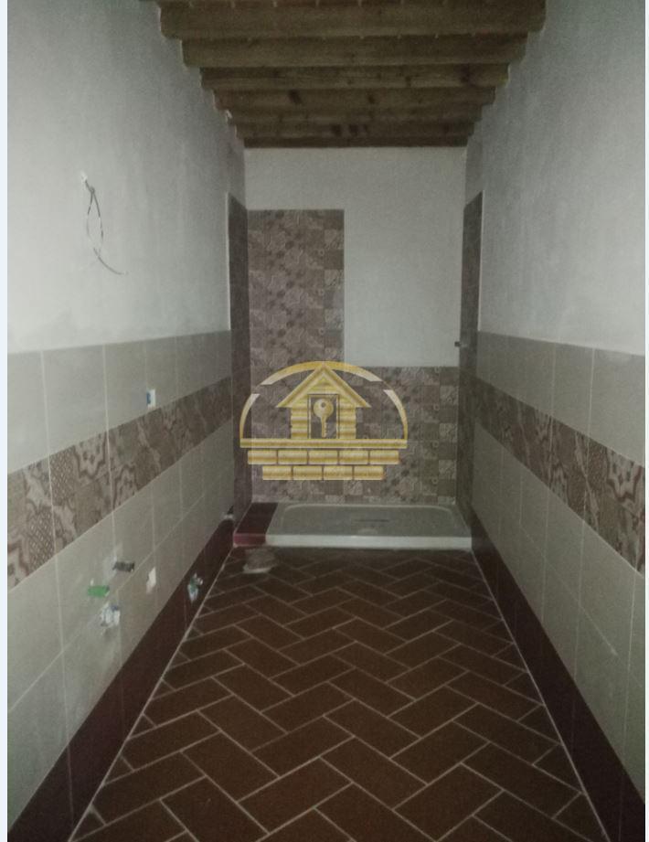 Appartamento in vendita, rif. 311