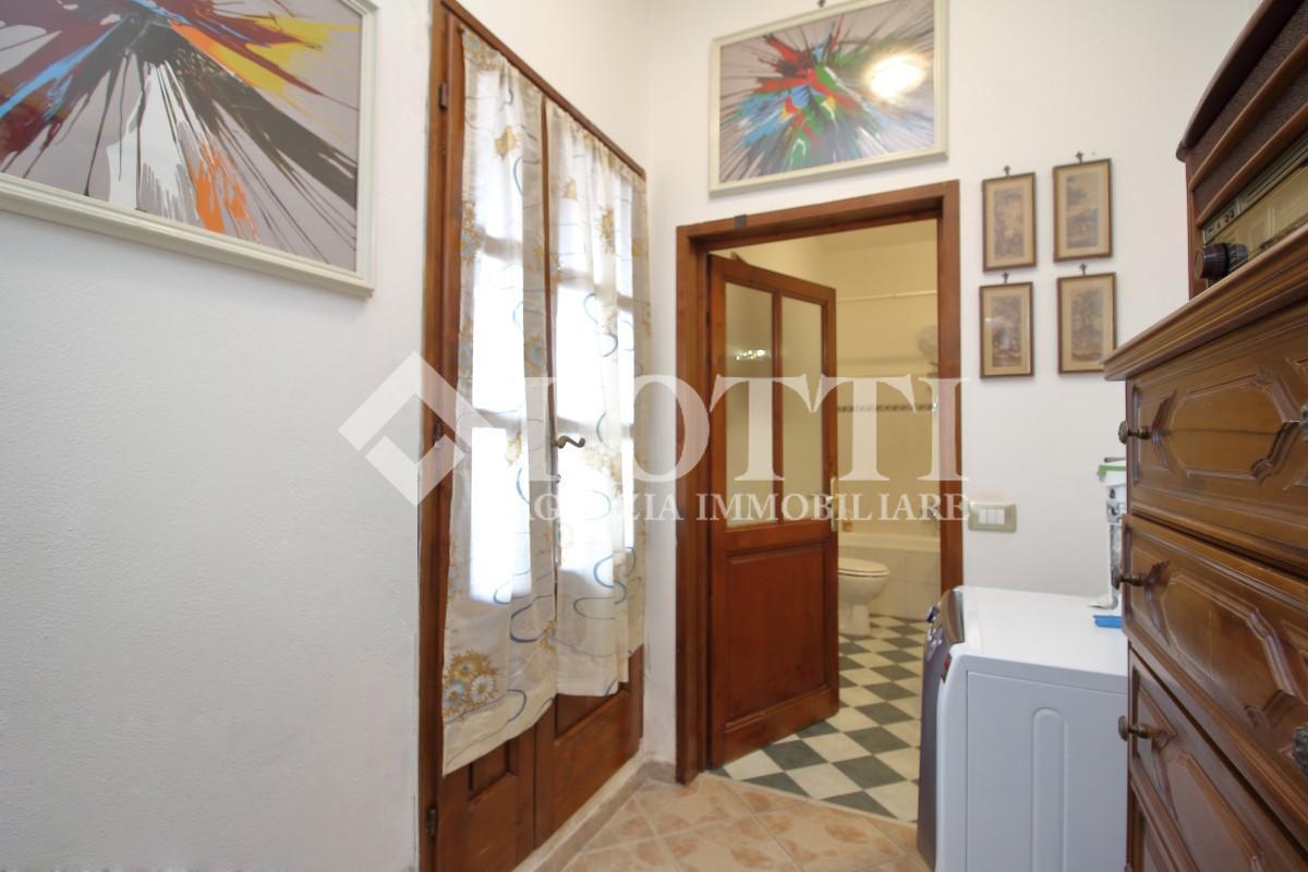 Appartamento in vendita, rif. 661