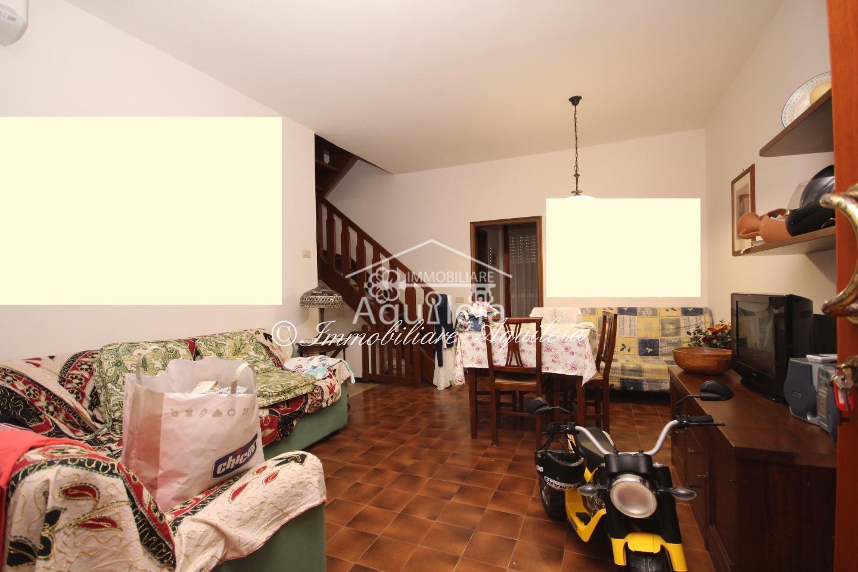 Terratetto in vendita, rif. AQ 1751