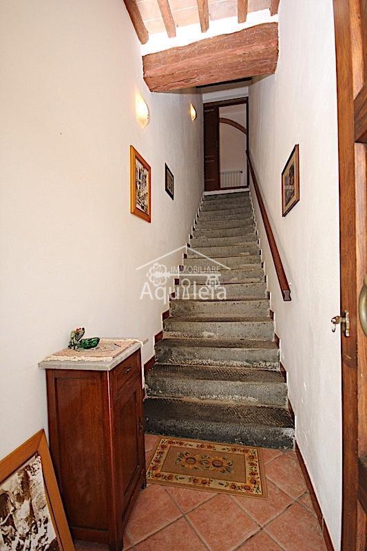 Casale in vendita, rif. AQ 1410