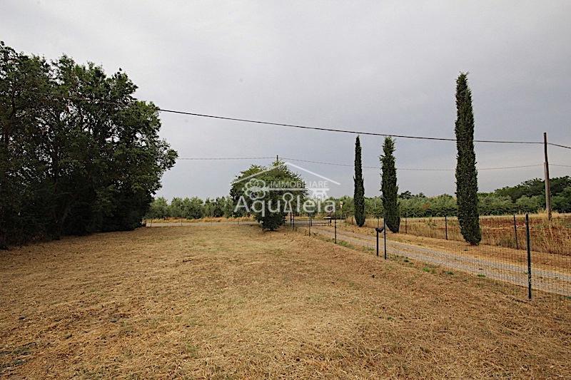 Casale in vendita a Arcille, Campagnatico (GR)
