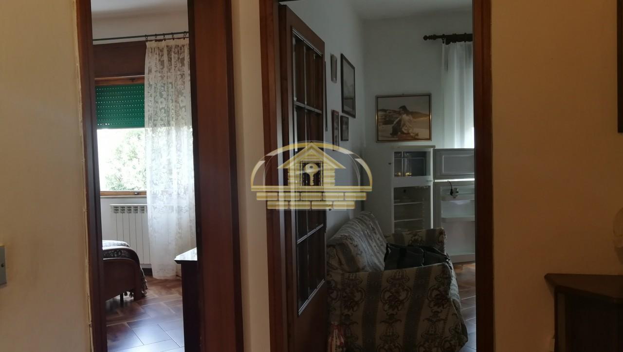 Appartamento in vendita, rif. 377