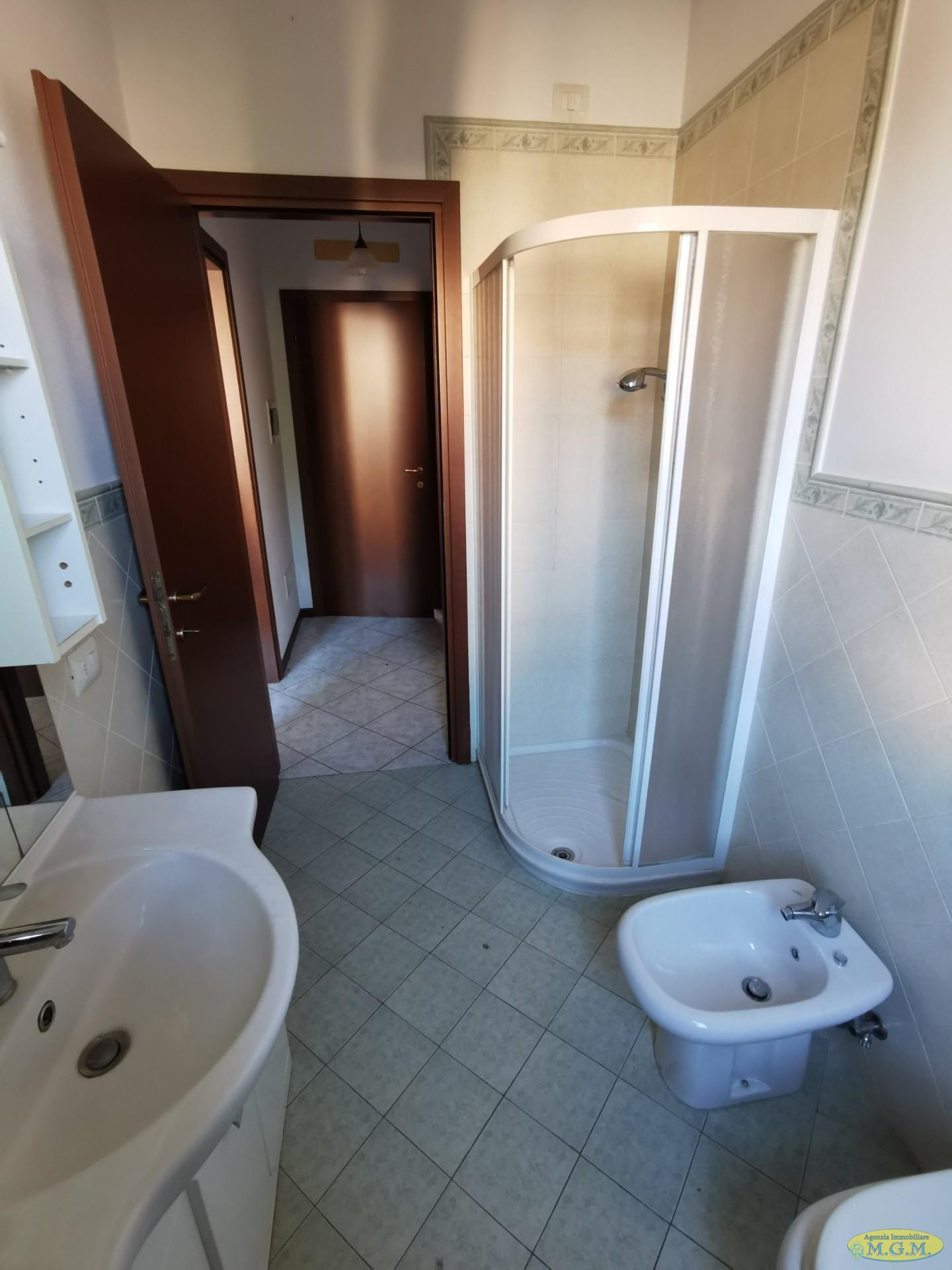 Mgmnet.it: Appartamento in vendita a Montopoli in Val d'Arno