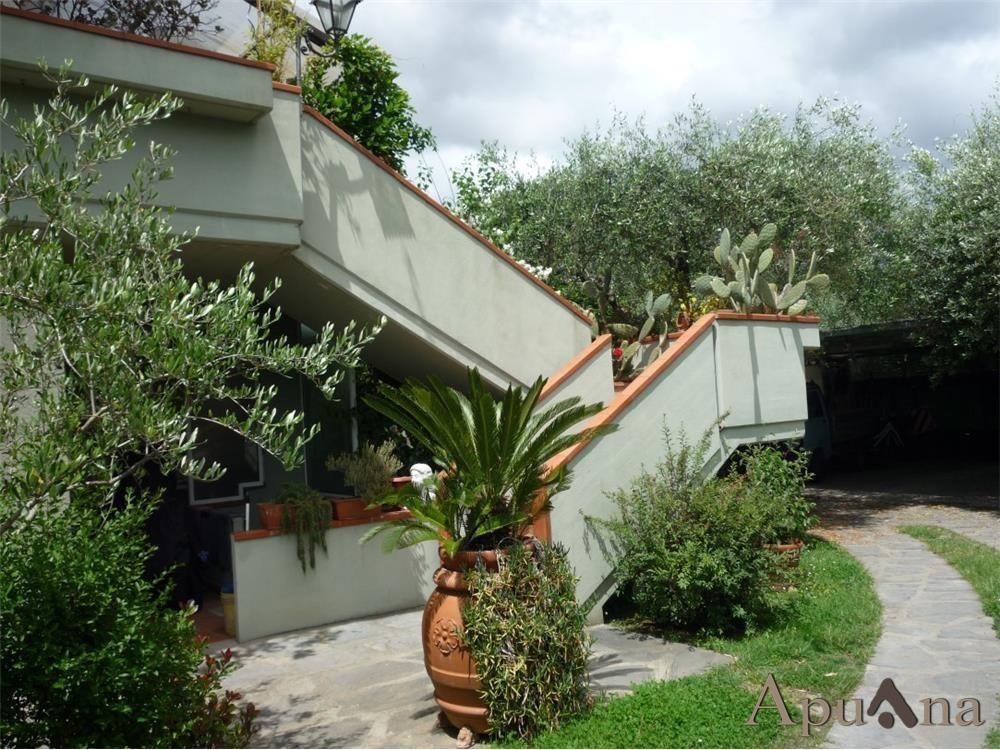 Casa semindipendente in vendita, rif. S/199