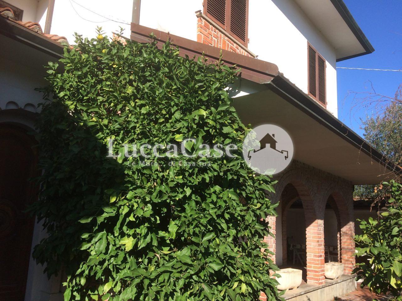 Villa singola in vendita, rif. E017M