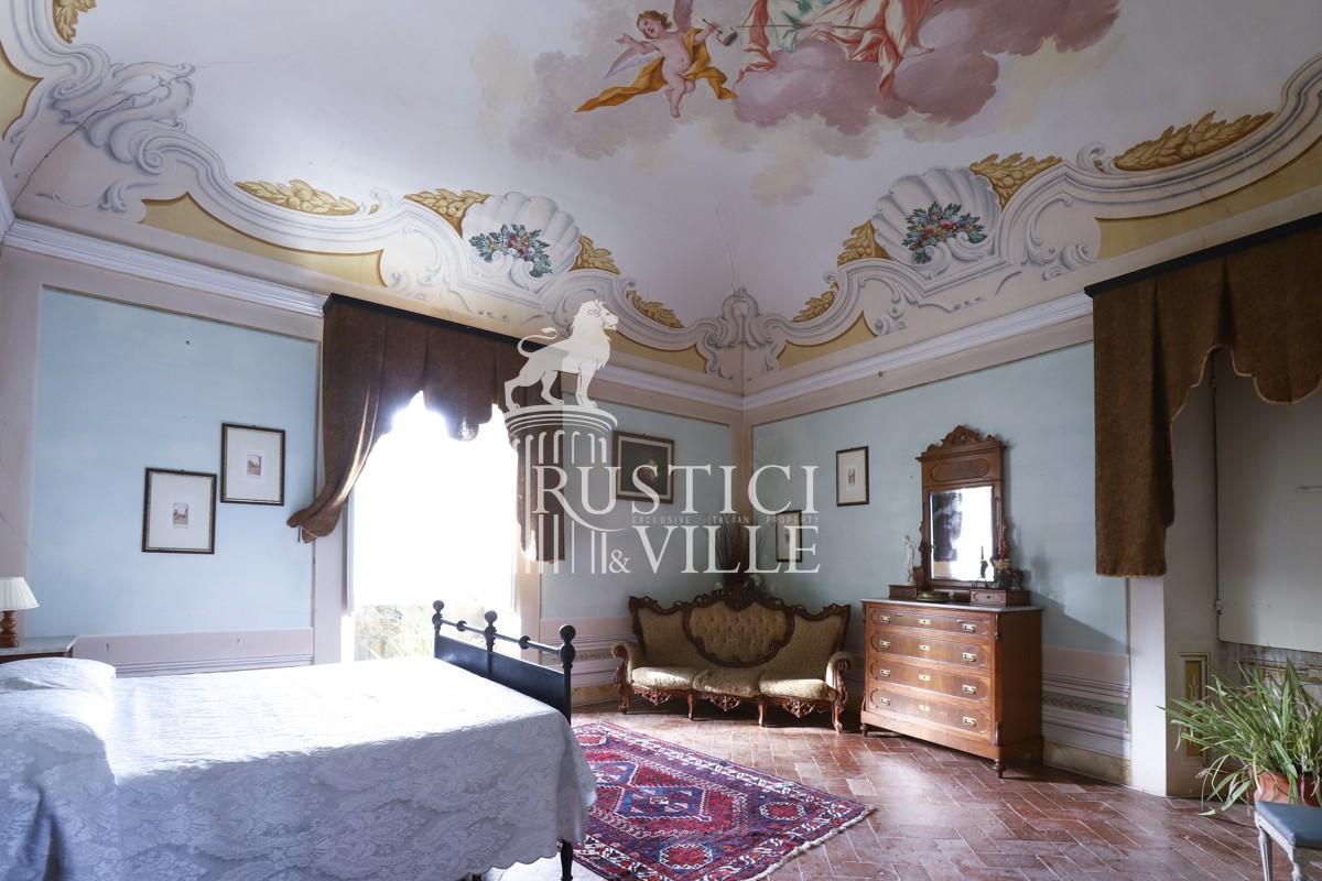 Edificio storico in vendita a Pisa (57/63)