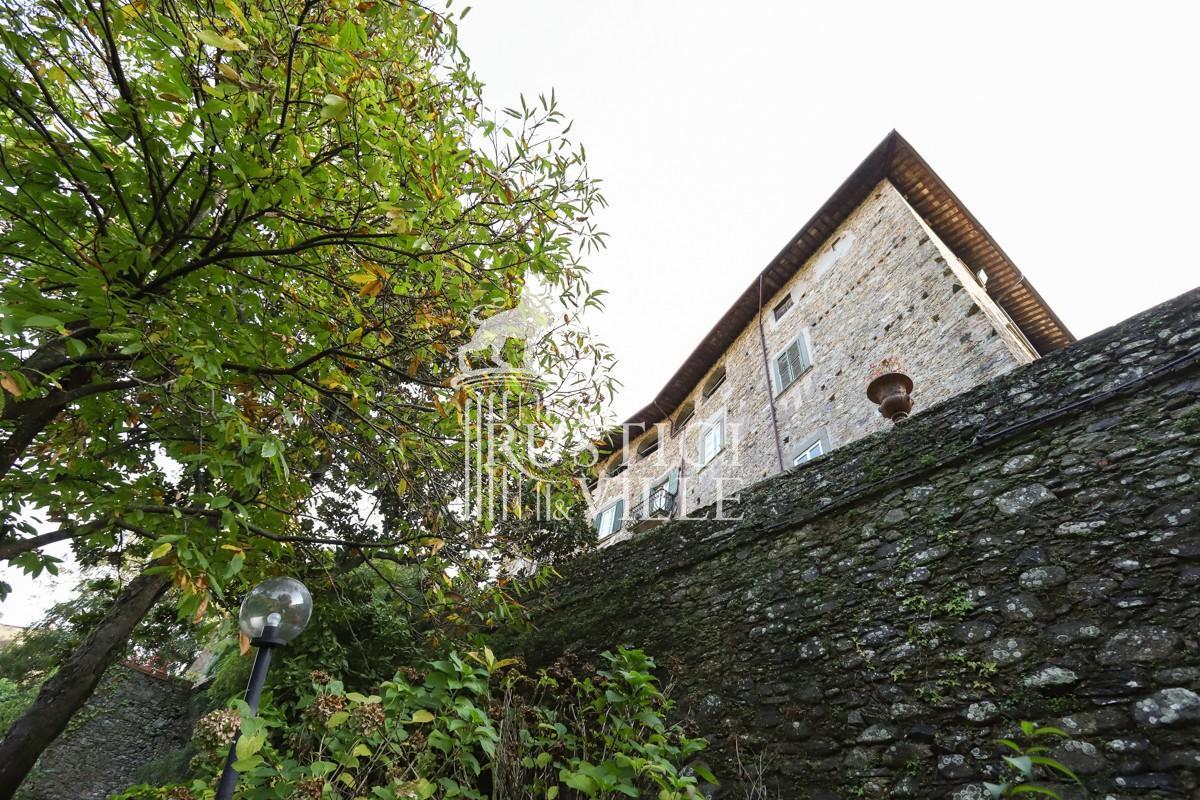 Edificio storico in vendita a Pisa (22/63)