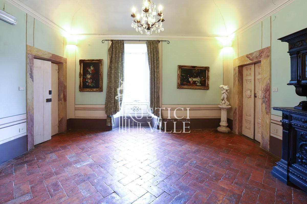 Edificio storico in vendita a Pisa (40/63)