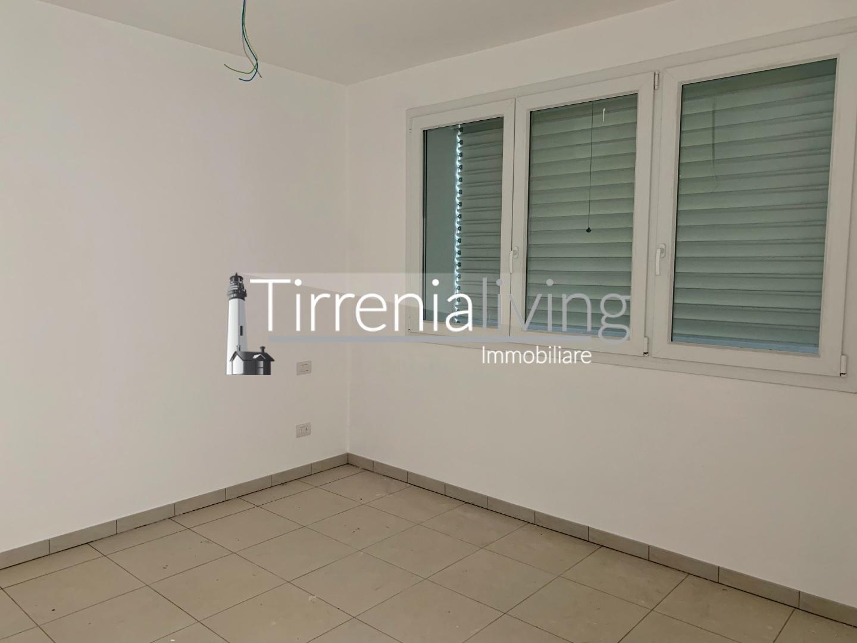 Appartamento in vendita, rif. C-473