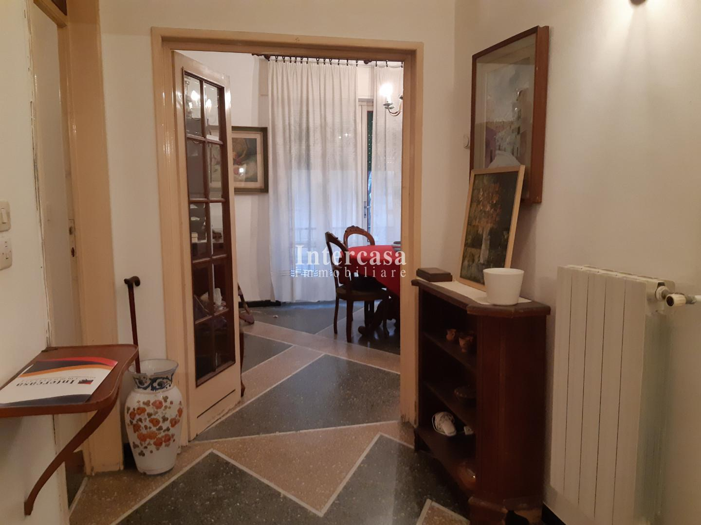 Apartment for sale in Viareggio (LU)