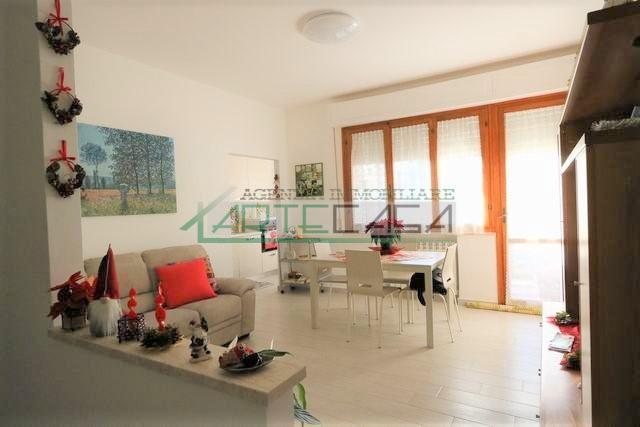 Appartamento in vendita, rif. AC6696