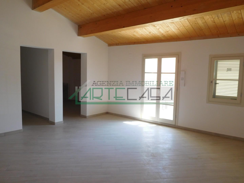 Appartamento in vendita, rif. AC6701