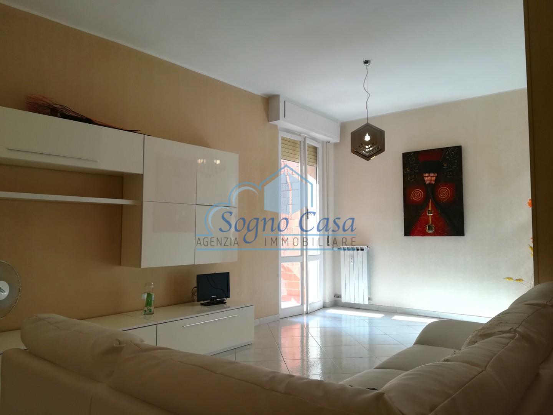 Appartamento in vendita a Romito, Arcola (SP)