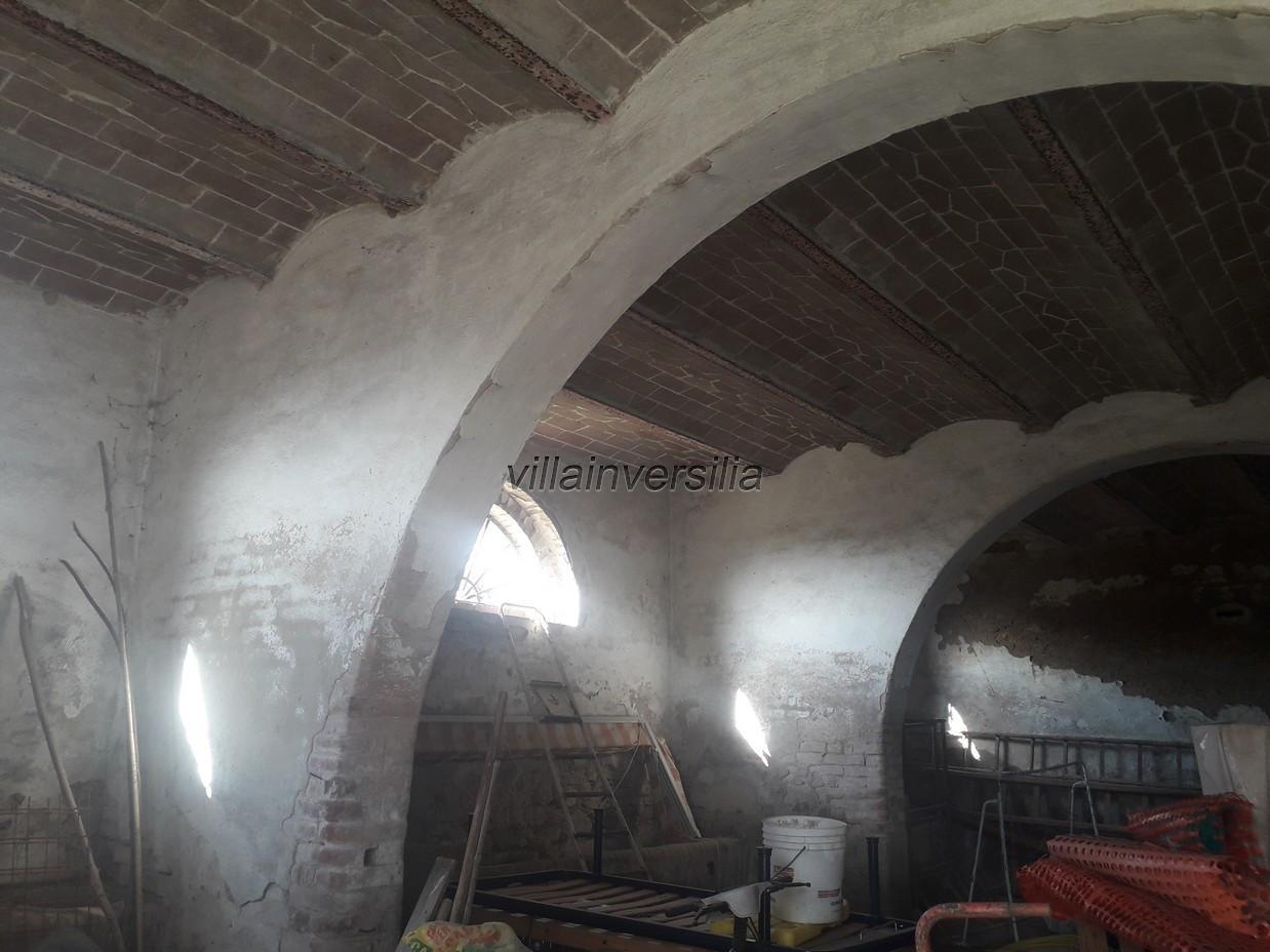 Foto 7/12 per rif. V 52020  casale  Siena