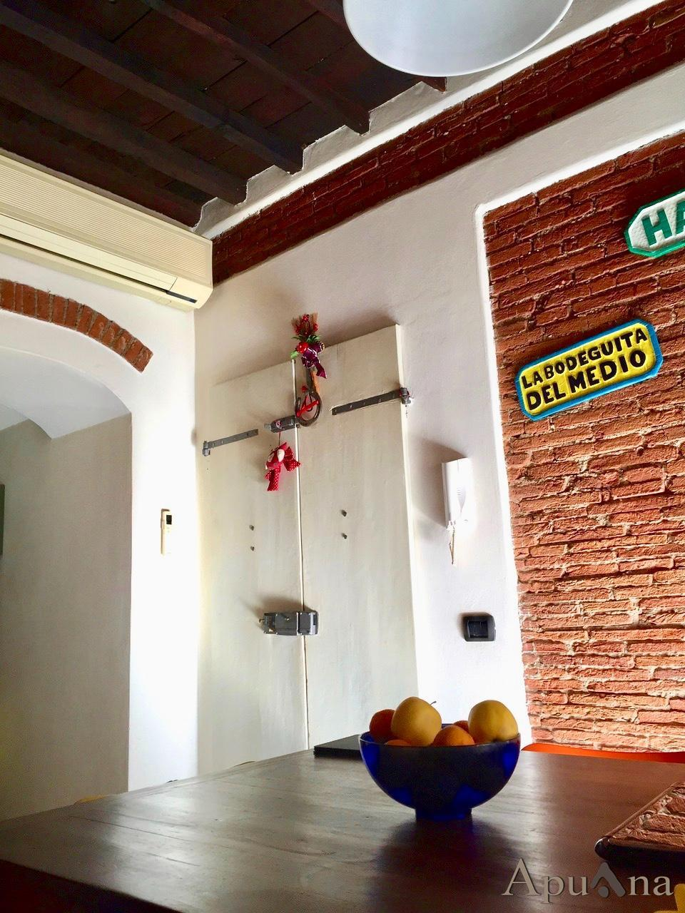 Appartamento in vendita, rif. DNA-193