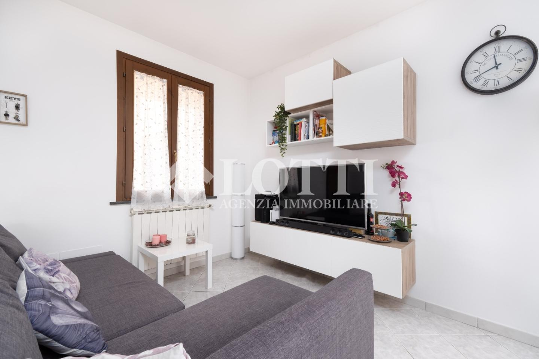 Appartamento in affitto, rif. 665