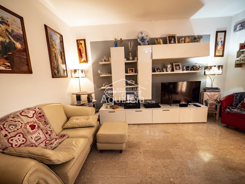 Appartamento in vendita, rif. Aq 1758